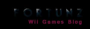 Wii Games Blog