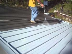 roof_restore1