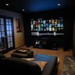 The Best DIY Home Theatre Installation Tips