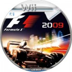 Popular race car games from Nintendo Wii taking you to the next generation