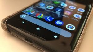 mobile_app1